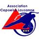Association Capoeira Lausanne