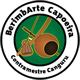 BerimbArte Capoeira Berlin-Kreuzberg