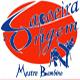 Capoeira Origem Aix en Provence